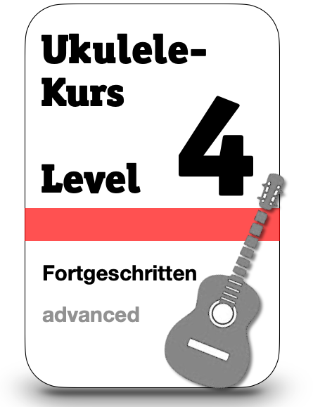 Do 19 Uhr / Level 4 / Fortgeschr. / Neu ab 16. Sept.