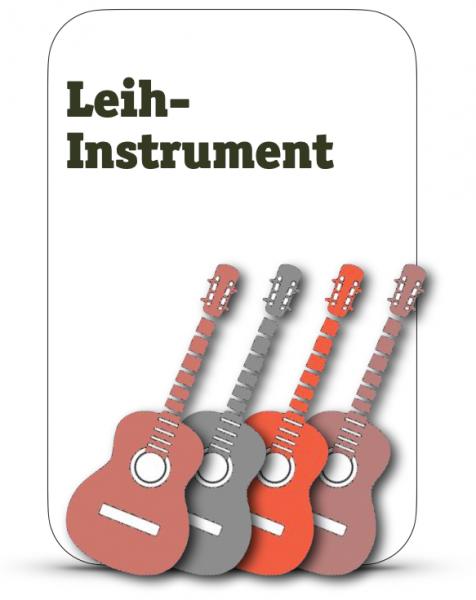 Leih-Instrument