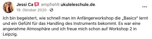 review-leipzig-01