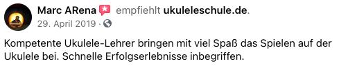 review-fb-berlin-01