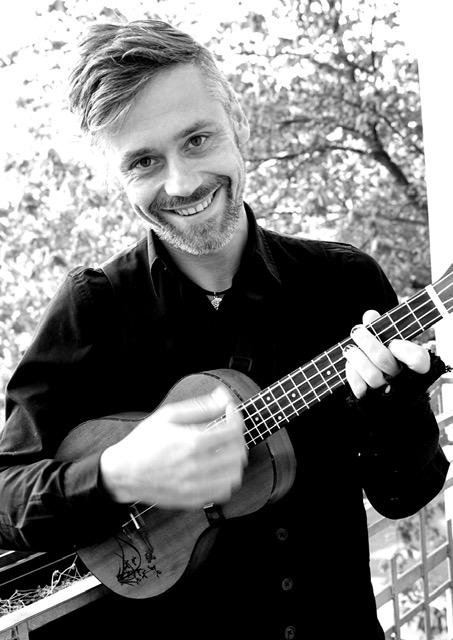 Raphael Dlugajczyk