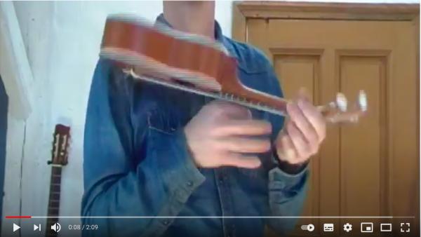 yt-strap-video