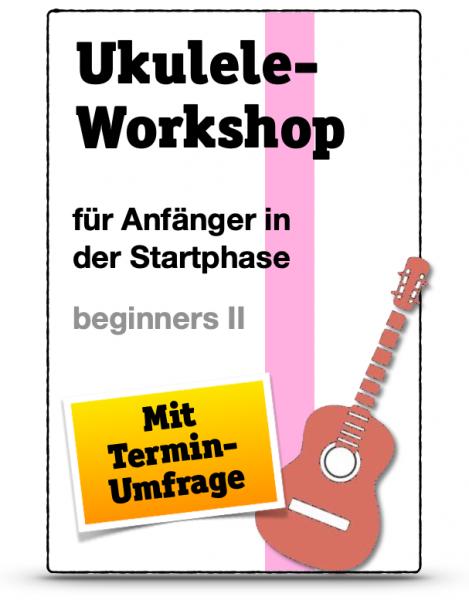 Dranbleiber / Level 2